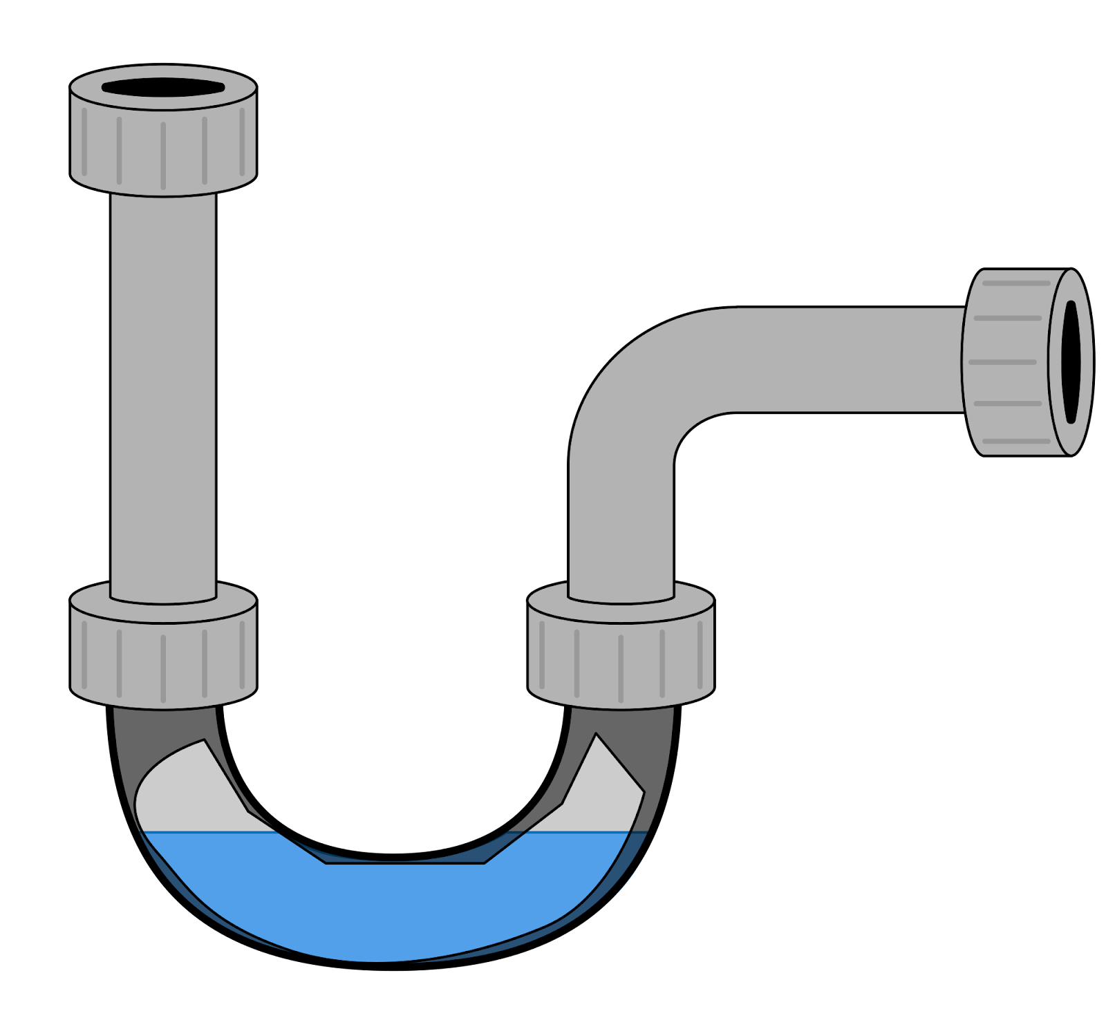 2000px-Drain_Trap.svg.png
