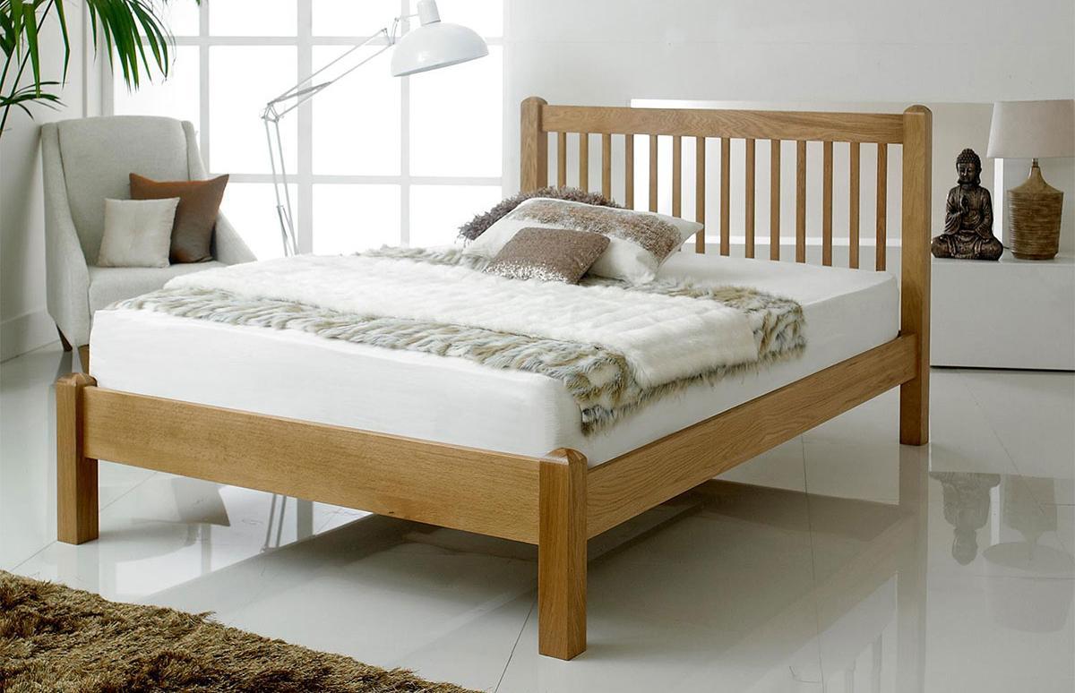 Giường cá nhân luôn thu hút người dùng