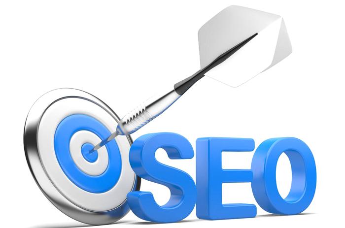 Dịch vụ seo top google giá rẻ không đề cập đến Social Media