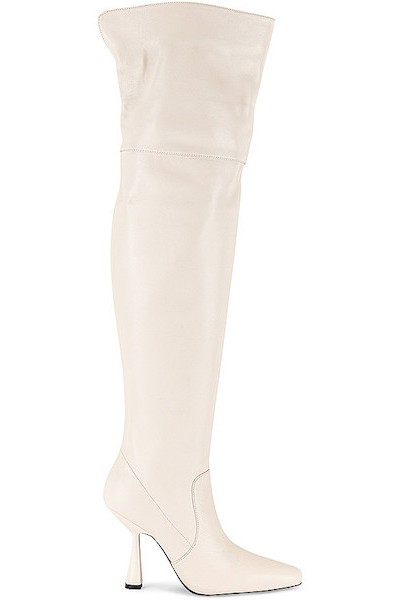 Alias Mae Villa Over The Knee Boot