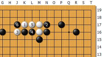 40meijinn_04_085.png