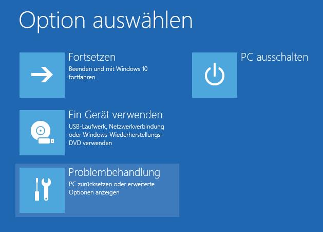 Windows_10_Optionen_Problembehandlung_ausgewählt.png
