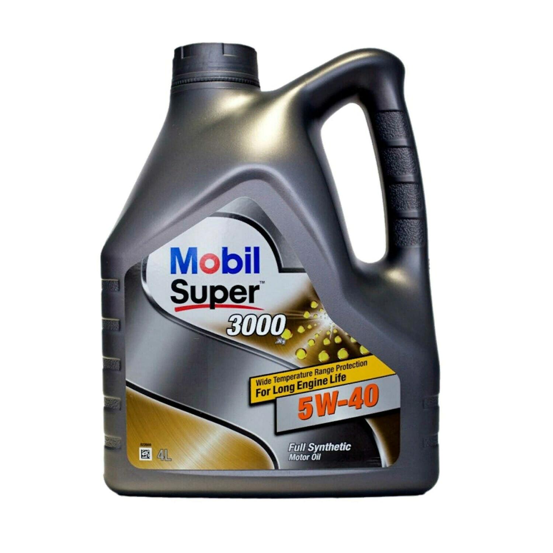 какое моторное масло лучше