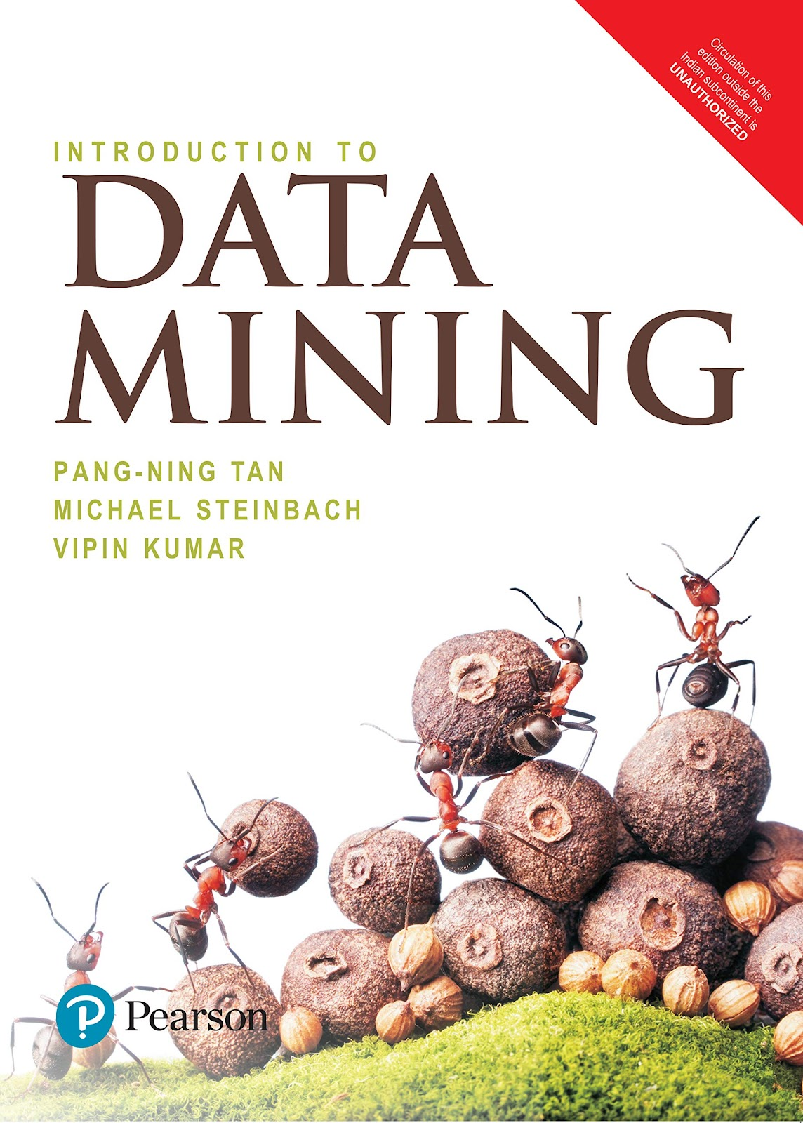 How to Learn Data Mining: Best Courses to Utilize Data Collection for Predictive Analytics