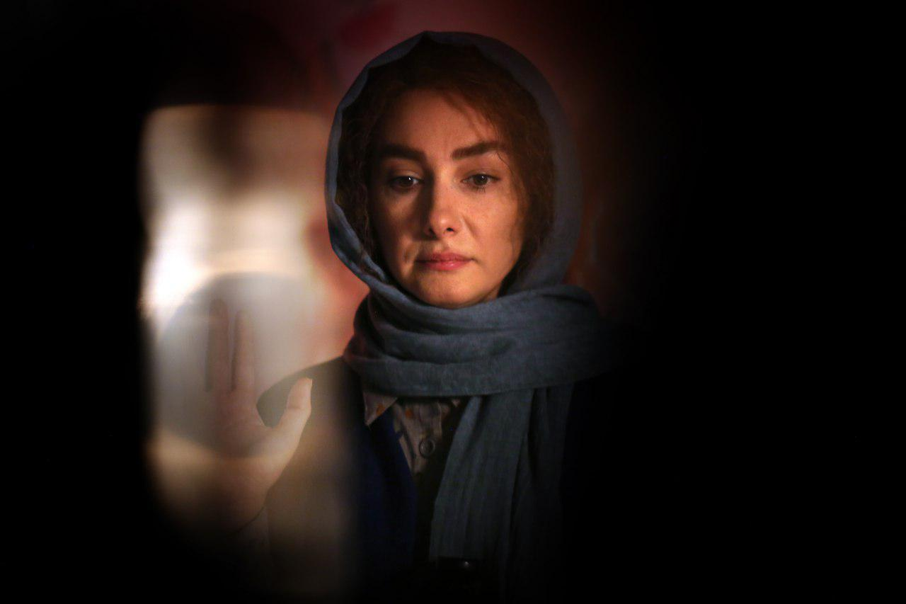 "Image result for فیلم بی صدا حلزون"""