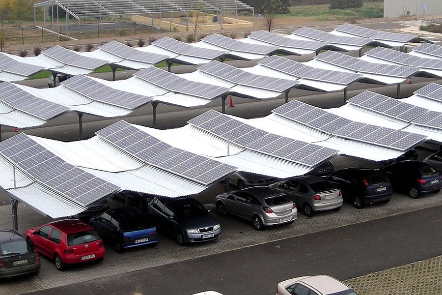 techado-solar-parking-huesca