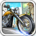 Reckless Moto apk