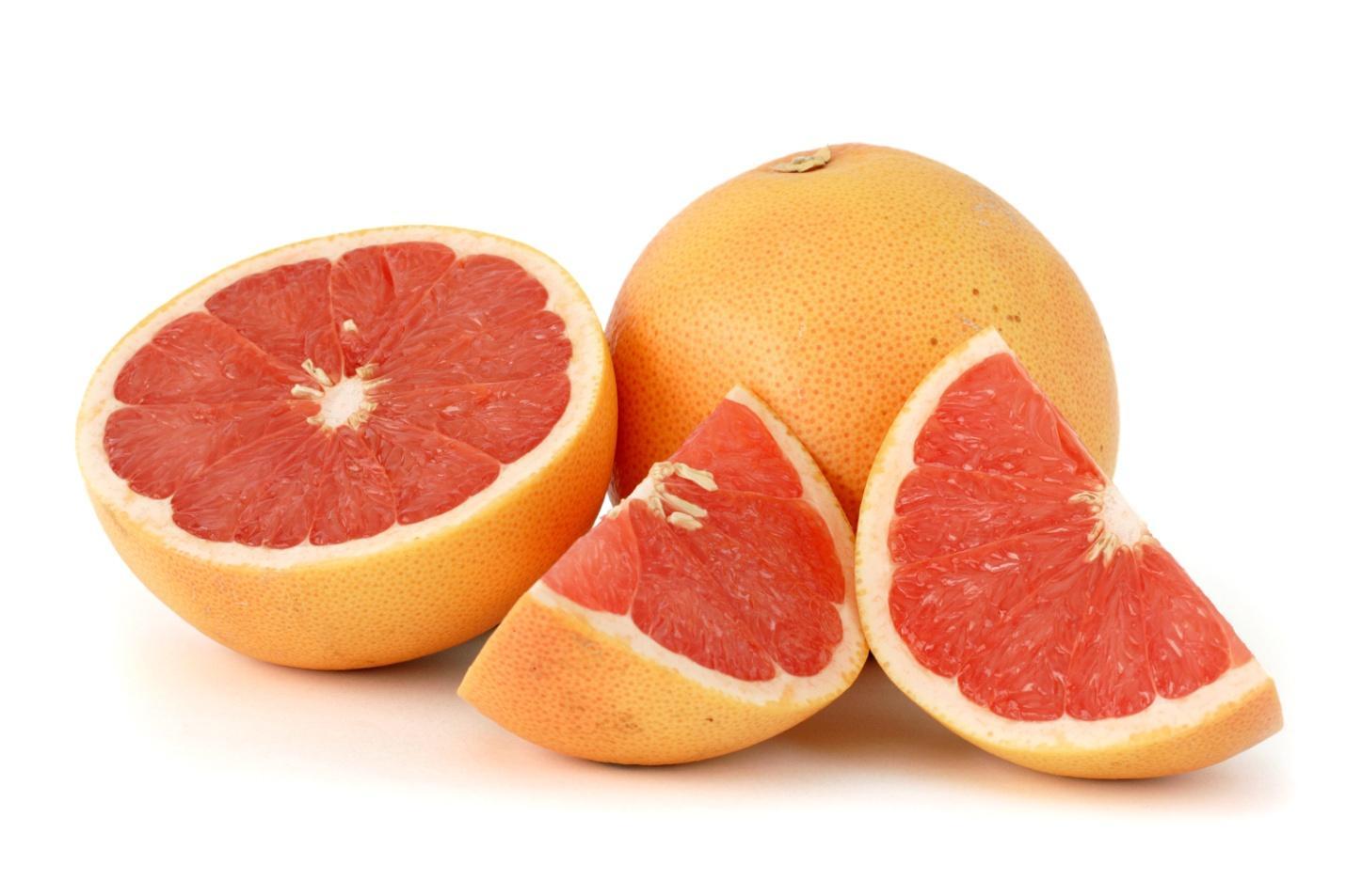 C:\Users\TOSHIBA\Desktop\Citrus_paradisi_(Grapefruit,_pink)_white_bg.jpg