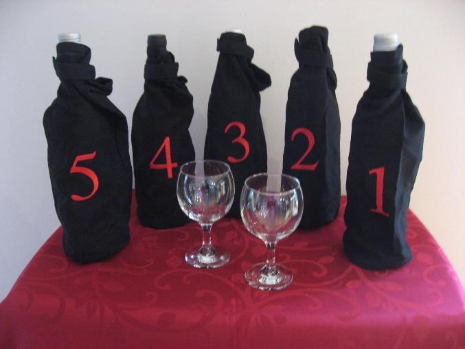 C:\Users\Stewart Smith\OneDrive\Documents\U3A\U3A HWAG\Wine club\IMG_3253.JPG