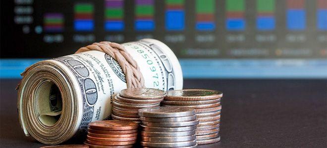 Портфельные инвестиции: что это и как правильно вкладывать средства