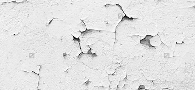 Những vấn đề gặp phải khi sử dụng sơn lót chống kiềm