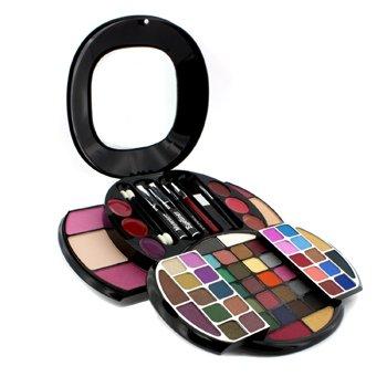 Cameleon G2672 Make up Kit