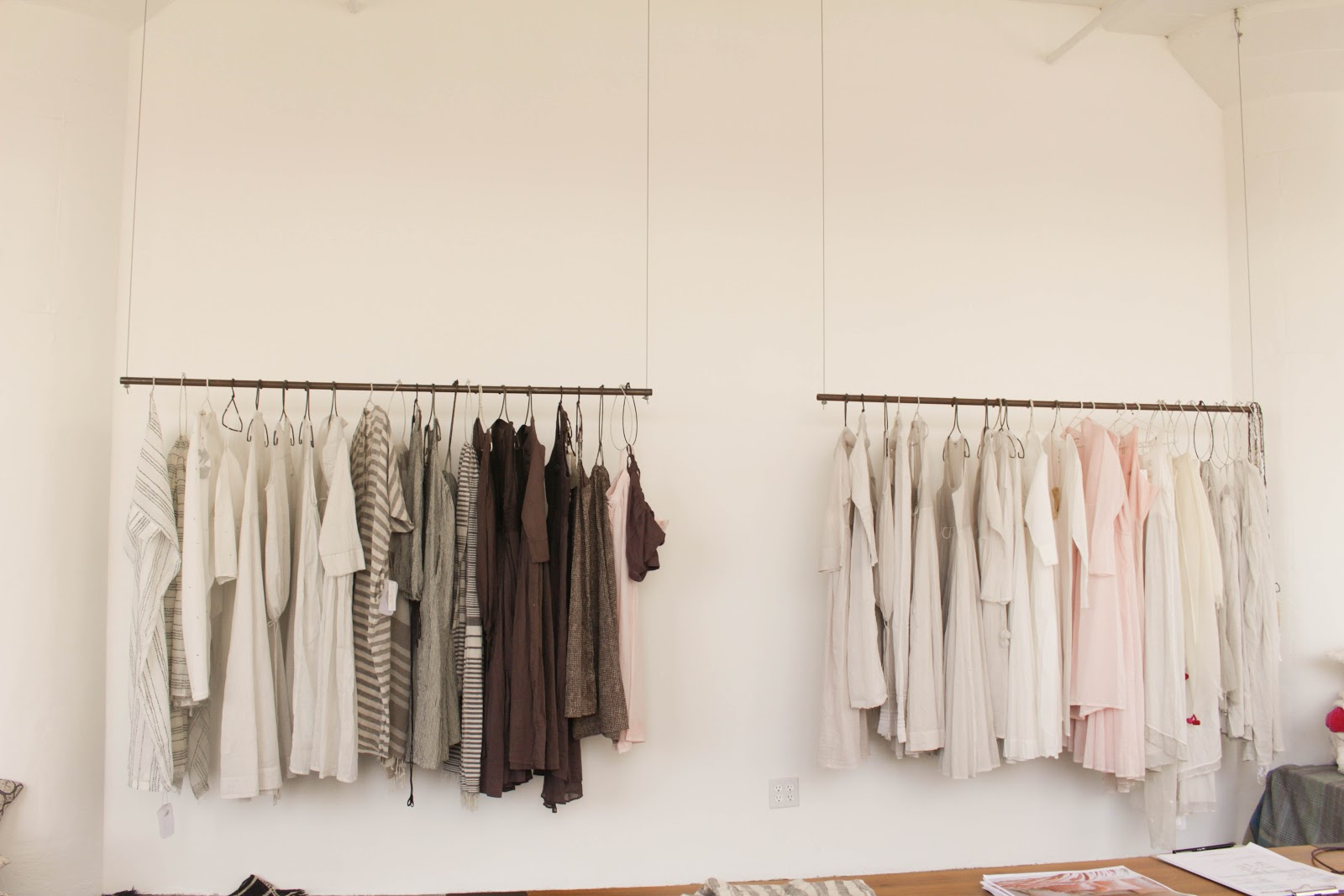 LA MARKET_ AUG 2017- Showroom Rack NEUTRALS.jpg