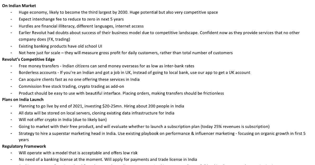 Revolut India Plans.png