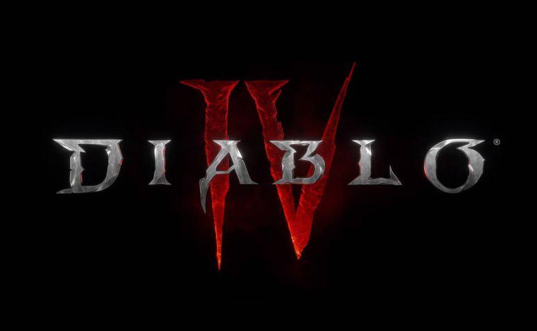 Diablo IV nadchodzi