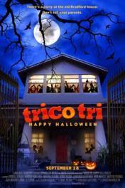 F:\DOCUMENT\cellcom\תמונות\סלקום טיוי\ניוזלטר יוני\פוסטרים\Trico_Tri_Happy_Halloween_POSTER.jpg