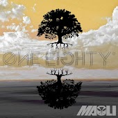 One Eighty - EP