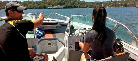 boat-licence-teaching.jpg