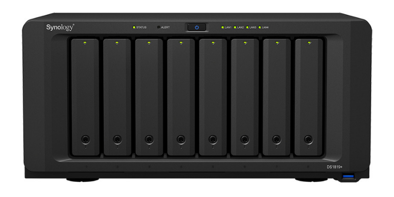synology-ds1819-1..png