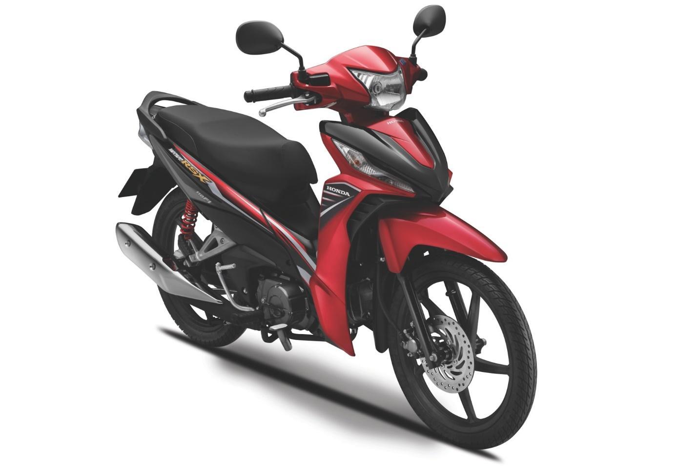 Nơi đâu cho thuê xe máy với chất lượng tốt nhất tại Quy Nhơn?