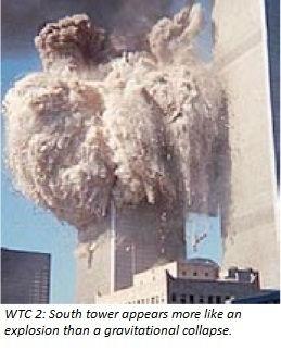 WTC tornin hajoaminen 3.jpg