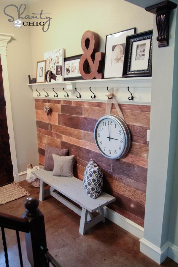 DIY-Plank-Wall.jpg