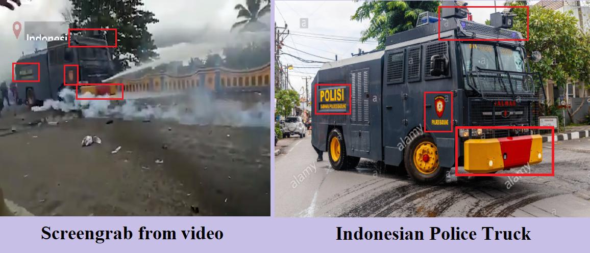 Comparison image.png