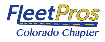 to join FleetPros and the Colorado Chapter.