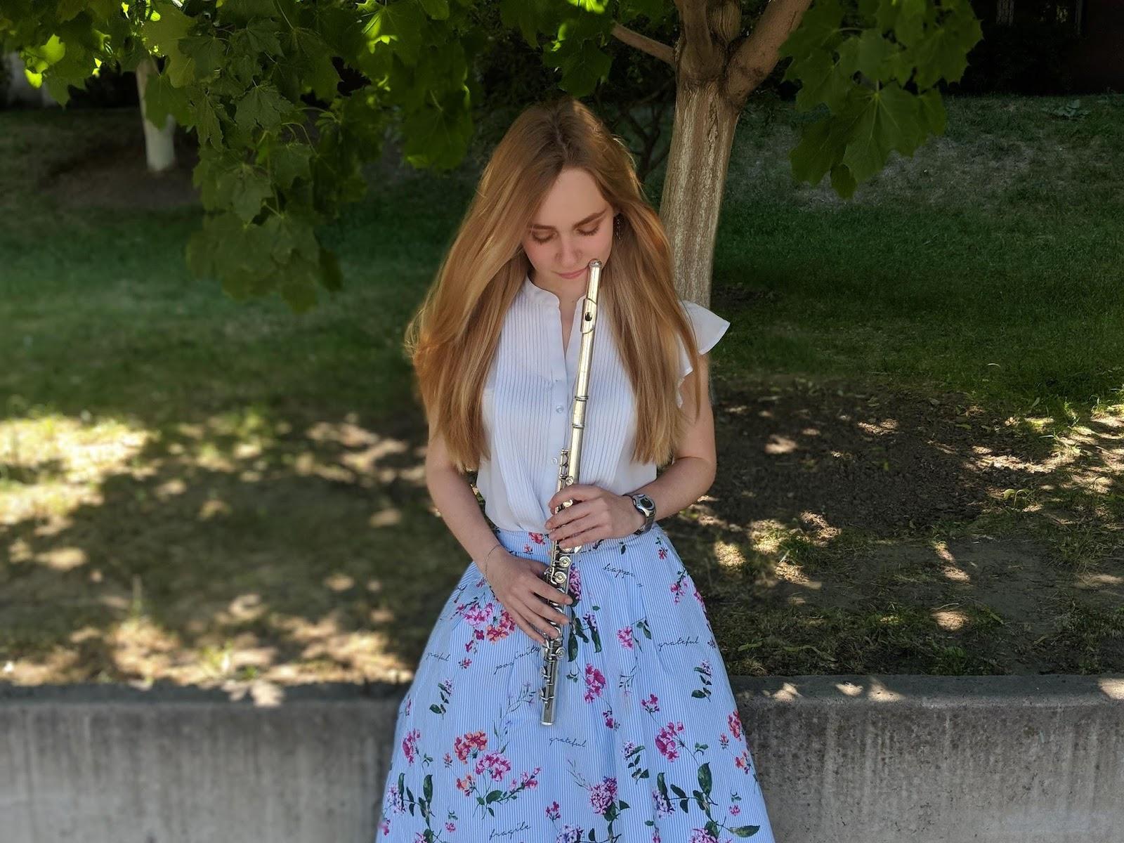 سوز و گداز آهنگساز کوشا میرزایی