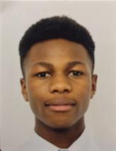 Timothy Onafuwa