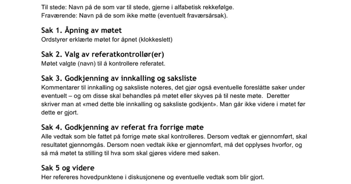 M 248 Tereferat Mal Google Docs