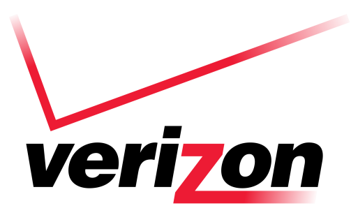 https://upload.wikimedia.org/wikipedia/commons/thumb/3/3a/Verizon_logo.svg/2000px-Verizon_logo.svg.png