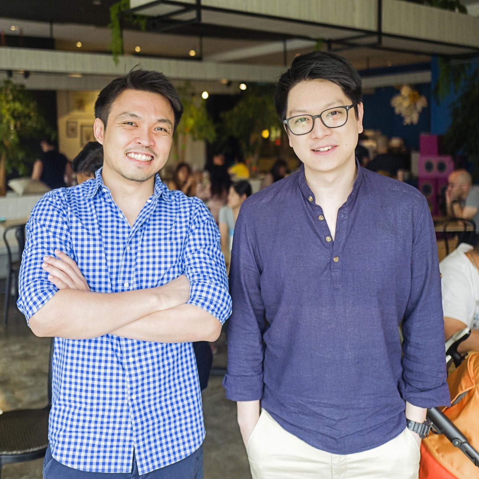 founders-L1100144.jpg