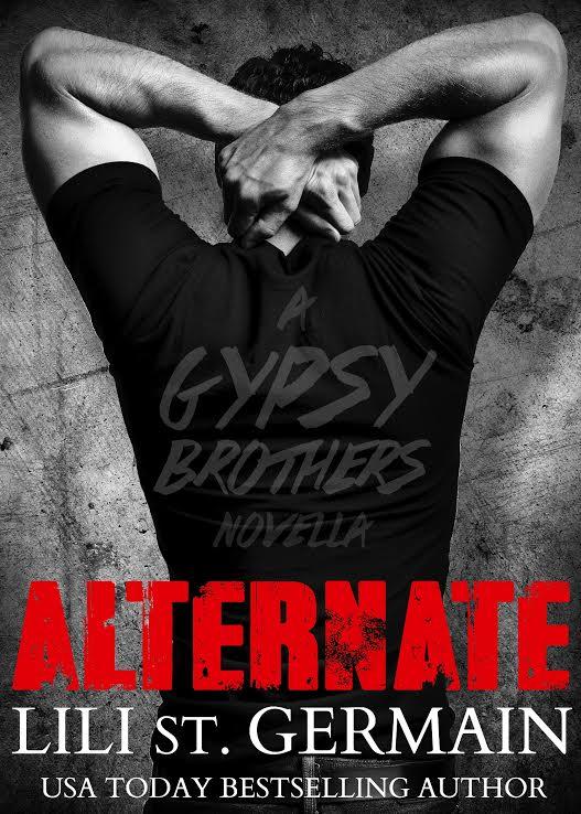 alternate cover.jpg