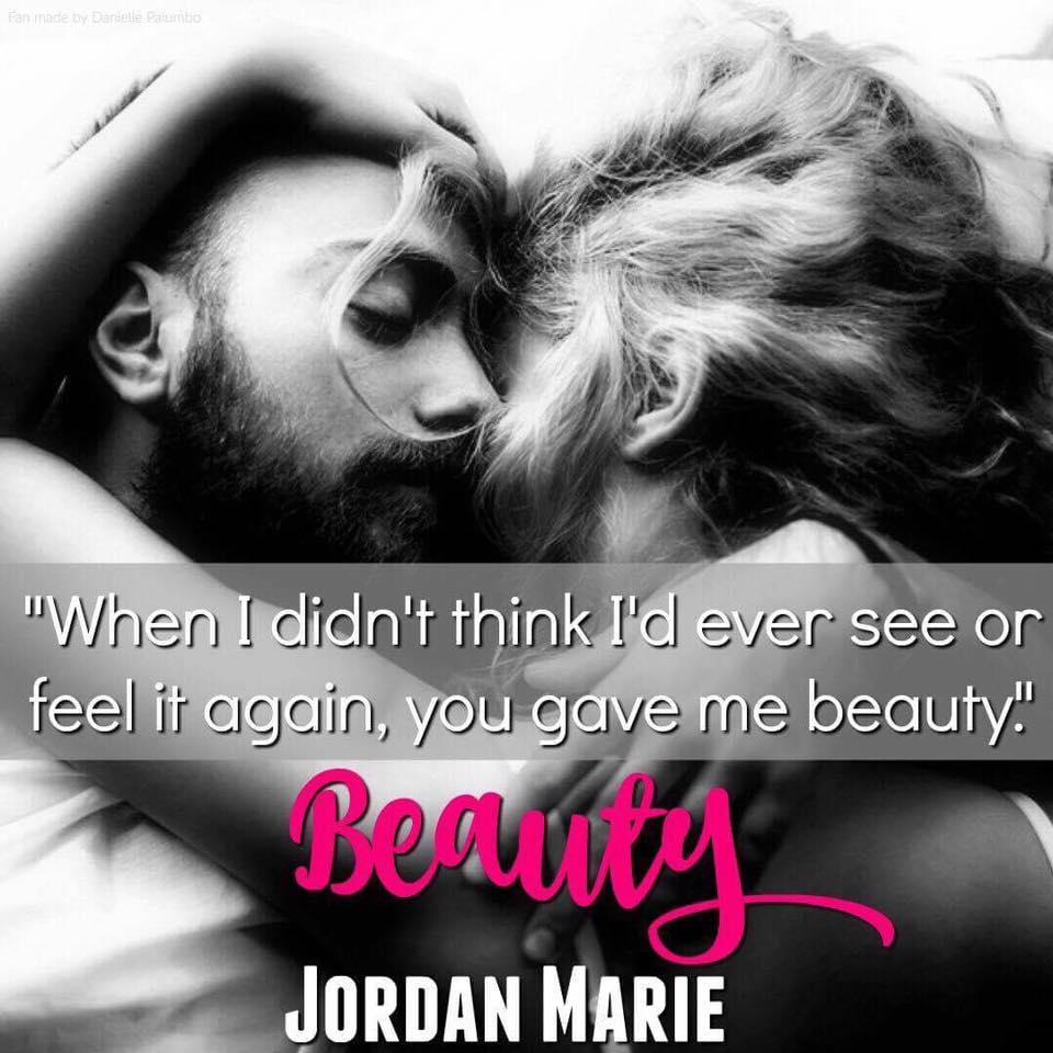 Beauty Teaser 2.jpg
