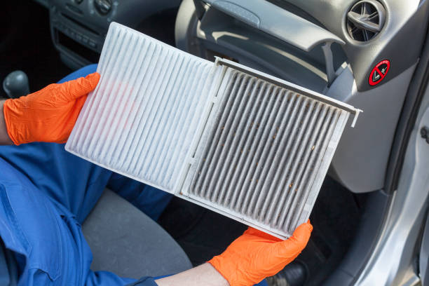 Can A Car Run Without An Air Cabin Filter?