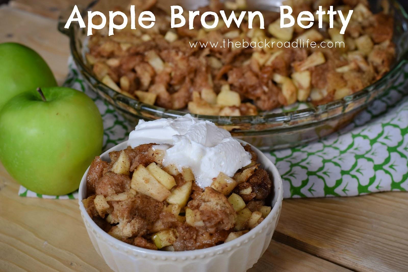 Apple Brown Betty Pin.jpg