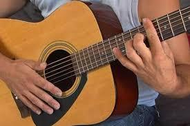 Αποτέλεσμα εικόνας για κιθαρα