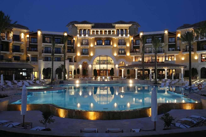 Hotel-de-noche[1].jpg