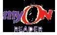 http://www.edline.net/dynimg/_FaAAA_/docid/0x4B9806C6274DCFB4/14/myon.png