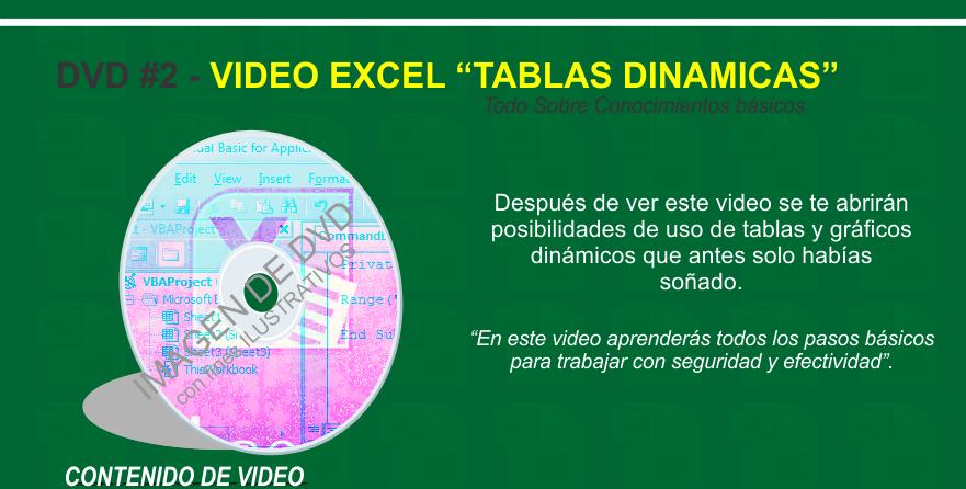 DVD excel tablas.png