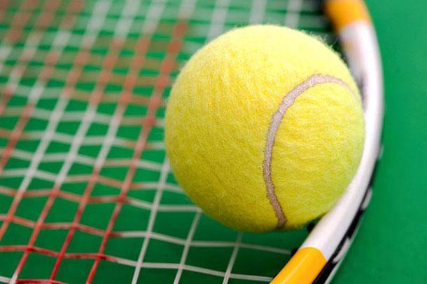 Live ставки на теннис - sport-place.ru