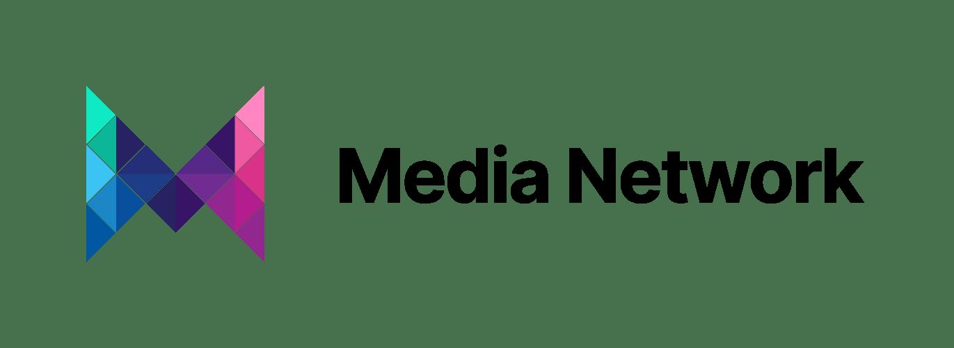 Blog Solana Apps Media Network
