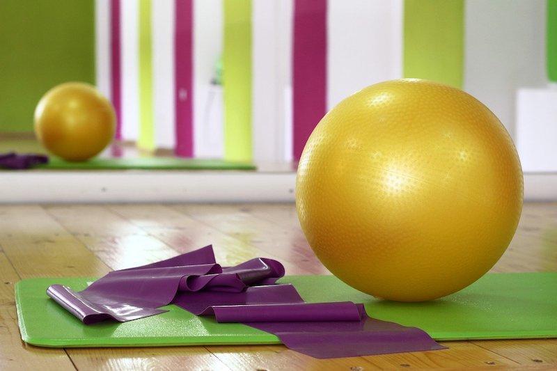 Smart Home Gym.jpg
