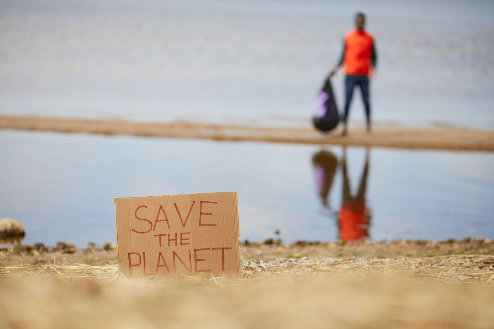 Tessuti per costumi sostenibili in Econyl