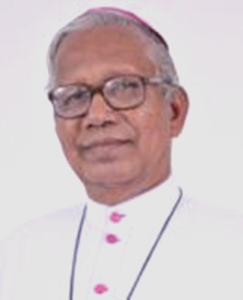 Image result for Photo of Bishop Charles Soreng