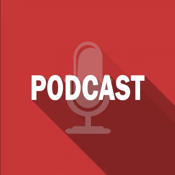 podcast-podcast-yang-indonesia-ngetz-untuk-menemani-agustusan-mu