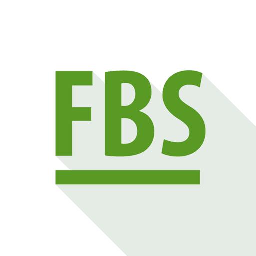 Những sản phẩm được giao dịch tại sàn FBS