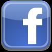 http://4.bp.blogspot.com/-FVdLMvxSlAc/T1C7S7q91VI/AAAAAAAADRI/6QR7f4-6X3M/s1600/facebook-logo.png