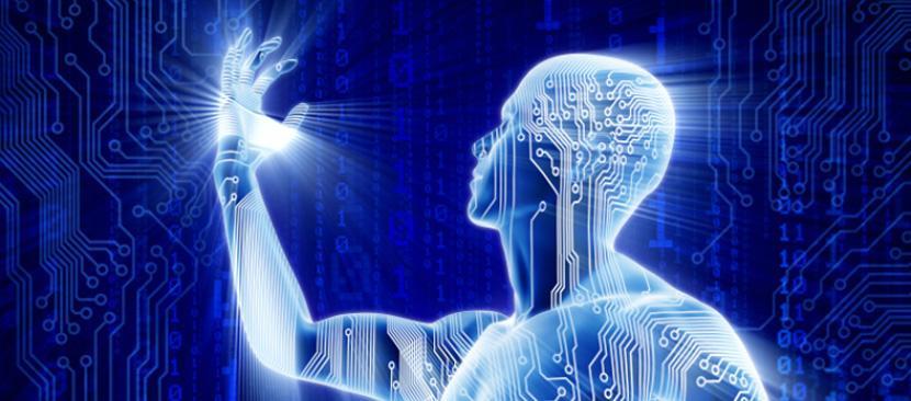 José Cordeiro - Blog: Singularidad Tecnológica